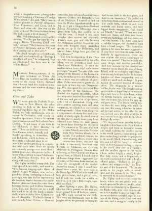 May 7, 1955 P. 36