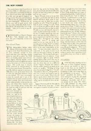 May 7, 1955 P. 39