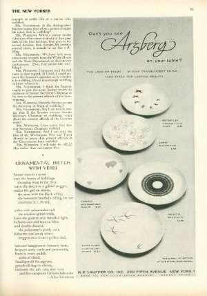 May 7, 1955 P. 91