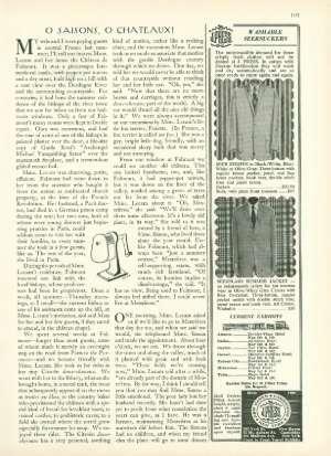 April 29, 1961 P. 105