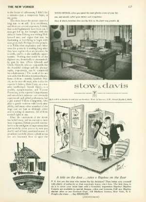 April 29, 1961 P. 126