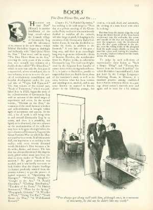 April 29, 1961 P. 143