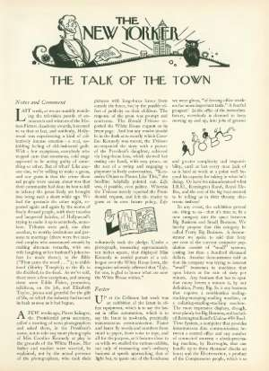 April 29, 1961 P. 27