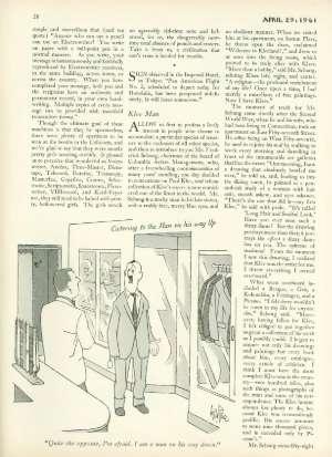 April 29, 1961 P. 28