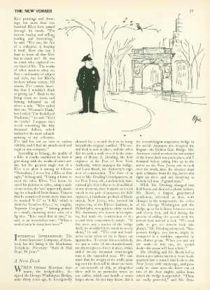 April 29, 1961 P. 29