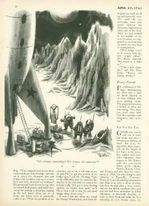 April 29, 1961 P. 30