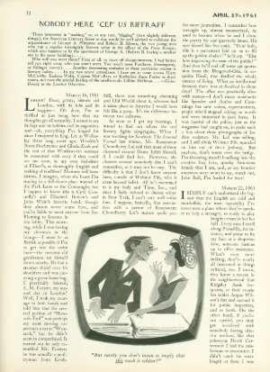 April 29, 1961 P. 32