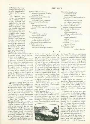 April 29, 1961 P. 34