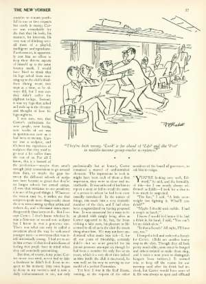 April 29, 1961 P. 36