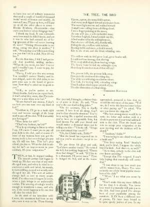 April 29, 1961 P. 40