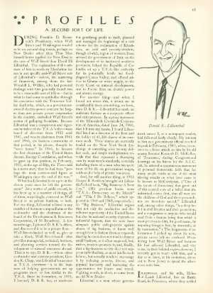 April 29, 1961 P. 45