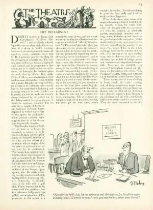 April 29, 1961 P. 93