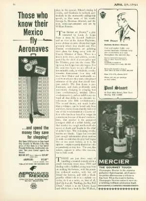 April 29, 1961 P. 95