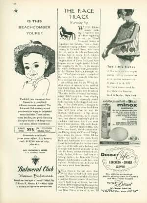 April 29, 1961 P. 96