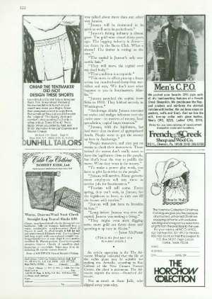 September 27, 1976 P. 123