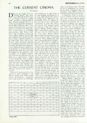 September 27, 1976 P. 124