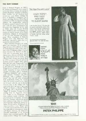 September 27, 1976 P. 128