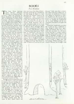 September 27, 1976 P. 145