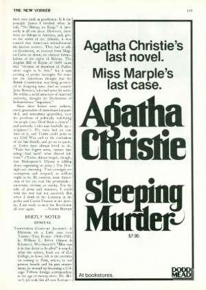 September 27, 1976 P. 149