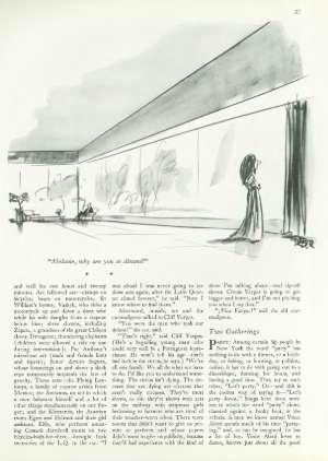 September 27, 1976 P. 27