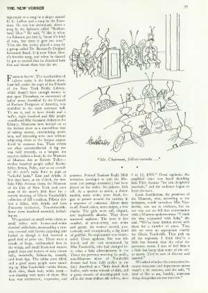 September 27, 1976 P. 29