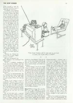 September 27, 1976 P. 30