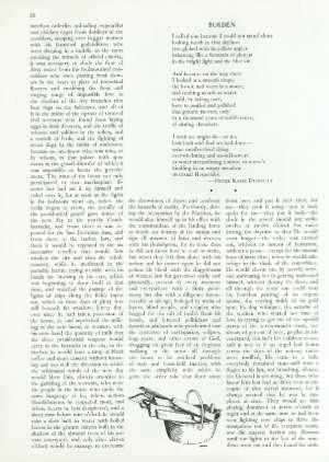 September 27, 1976 P. 36