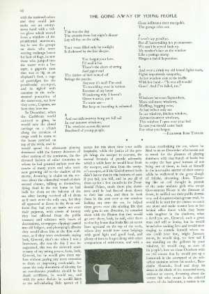 September 27, 1976 P. 40
