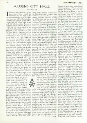 September 27, 1976 P. 60
