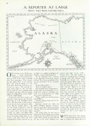 September 27, 1976 P. 80