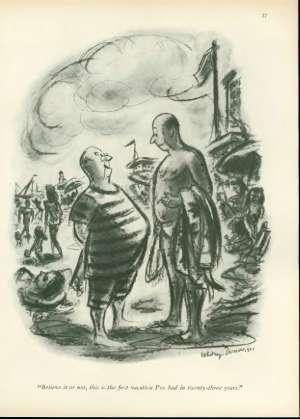 August 3, 1946 P. 26