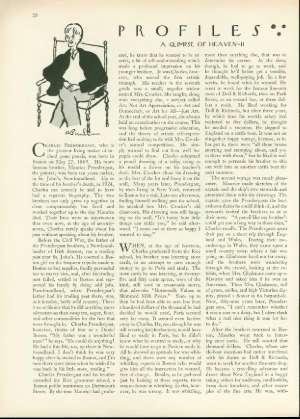 August 3, 1946 P. 28