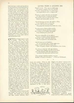 August 3, 1946 P. 30