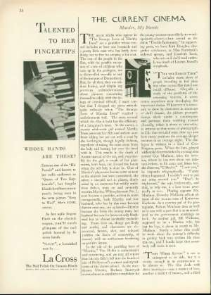 August 3, 1946 P. 38