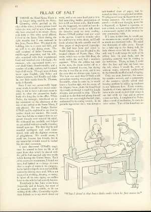 August 3, 1946 P. 40