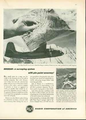 August 3, 1946 P. 46