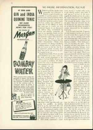 August 3, 1946 P. 52