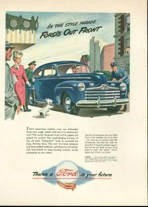 August 3, 1946 P. 66