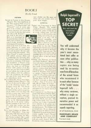 August 3, 1946 P. 71