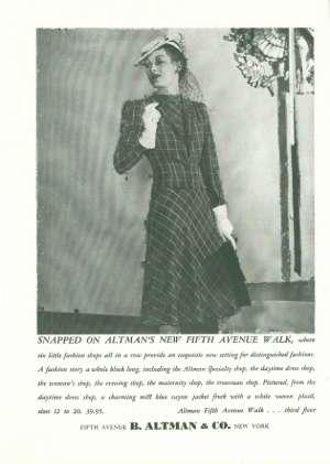 January 20, 1940 P. 13
