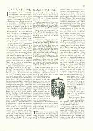 January 20, 1940 P. 23