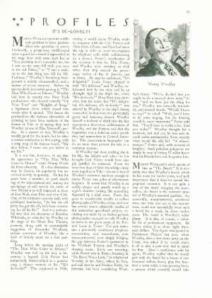 January 20, 1940 P. 25