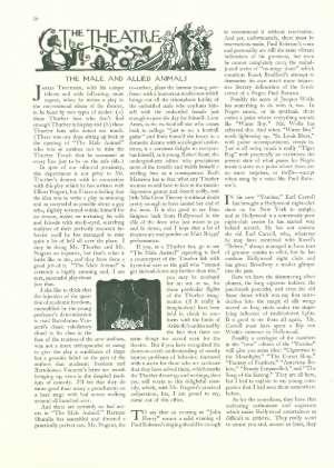 January 20, 1940 P. 30