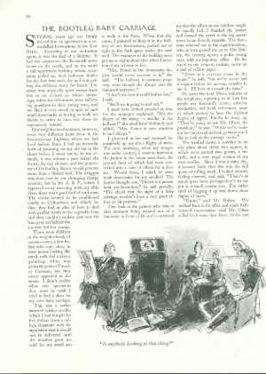 January 20, 1940 P. 34