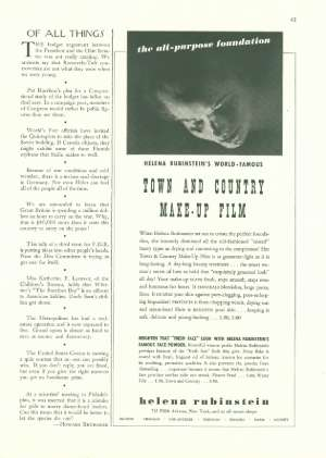 January 20, 1940 P. 42