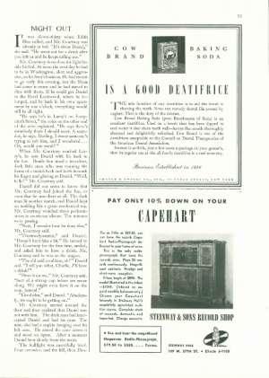January 20, 1940 P. 53