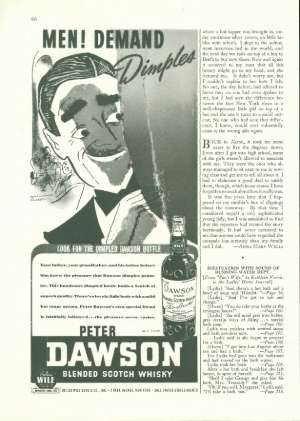 January 20, 1940 P. 67