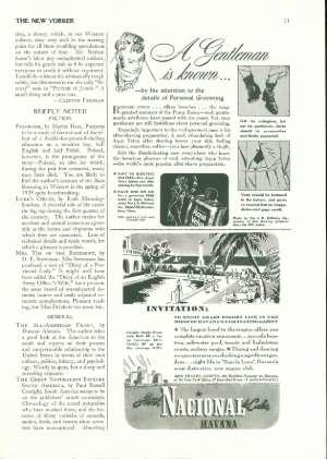 January 20, 1940 P. 70