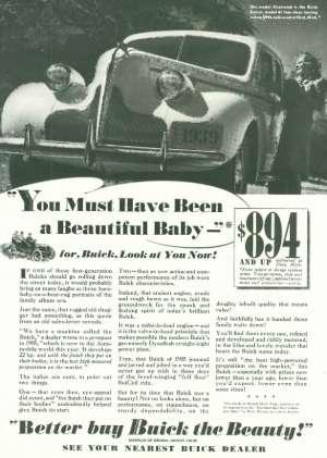 May 6, 1939 P. 13