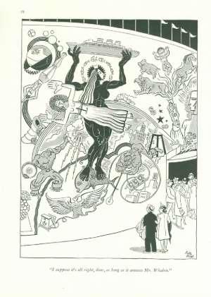 May 6, 1939 P. 19